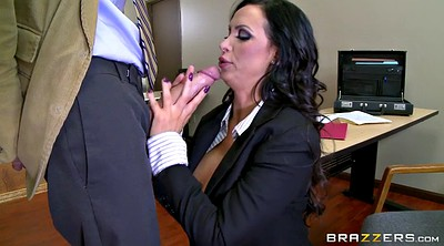 Danny d, Nikki benz, Nikki, Sucking big tits