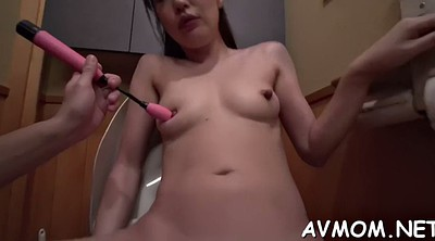 Japanese mom, Asian mom, Japanese moms, Japanese matures, Mom japanese, Japanese mature mom