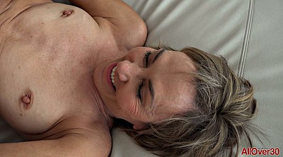 Mature anal, Old anal, Mature sex