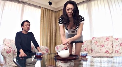 Japanese wife, Japanese jav