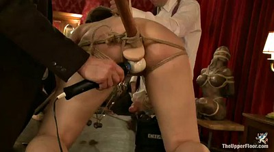 Bondage, Tied up, Girl with girl, Girl spanked, Spank girl, Girl spank