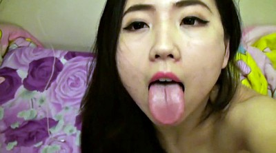 Korean, Koreans, Korean mature, Korean beauty, Korean beautiful, Korean t