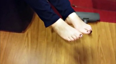 Asian foot, Sole, Mature foot, Foot asian, Asian feet