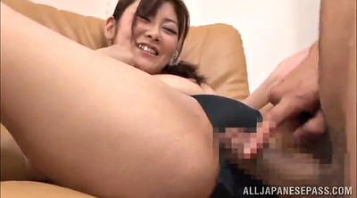 Japanese, Japanese big, Japanese orgasm, Japanese big cock
