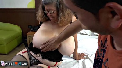 Granny bbw, Compilation bbw, Chubby mature, Chubby granny