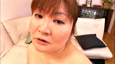 Japanese bbw, Bbw japanese, Bbw asian, Japanese big tit