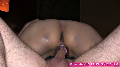 Pov creampie, Post, Pov asian, Post op, Angie