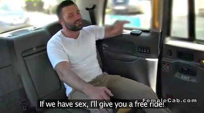 Fake taxi, Fake, Female fake taxi