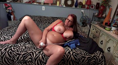 Mature, Hot mom