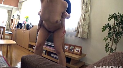 Japanese big cock, Japanese tits, Asian big cock, Japanese cowgirl
