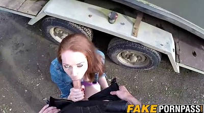 Wet pussy, Redhead pussy