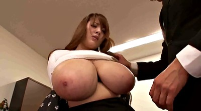 Japanese big tits, Japanese huge tits, Japanese tits, Japanese boss, Japanese fetish, Away