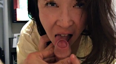 Spit, Jp, Cum in mouth, Japanese spit, Spitting, Japanese cum