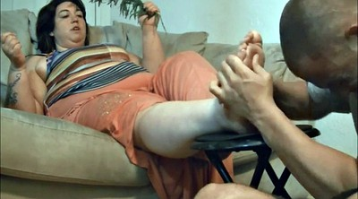 Foot slave, Foot worship, Feet slave, Stinky foot, Slave foot, Bbw feet