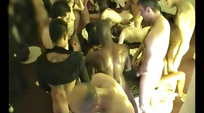 Group sex, Camera, Private, Sex party, Private parts