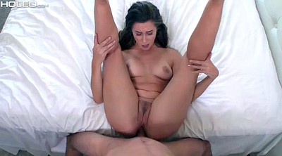 Blowjob, Gaping, Cassidy klein