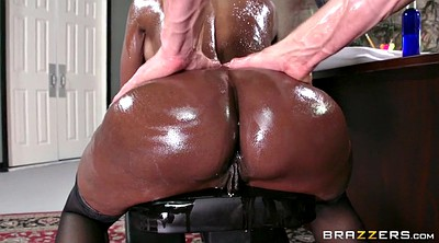 Ass worship, Oil massage, Diamond jackson