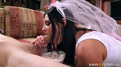 India summer, Sexy, Bride, Indian summer, India summers