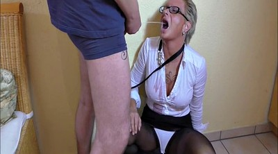 Piss, Pee, Fisting anal