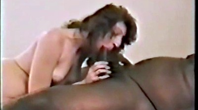 Secret, Wife bbc, Bbw cuckold