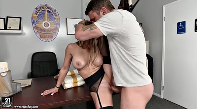 Blowjob, Rachel roxxx, Blowjob swallow