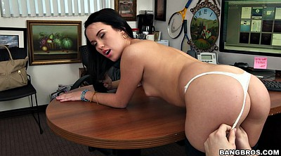 Panty, Teen panties, Megan rain