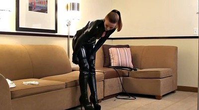 Boots, Gloves, Glove, Boot, Corsets, Catsuit