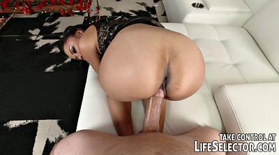 Teen swallow, Work, Swallowing, Balls
