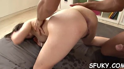 Japanese blowjob, Japanese pee, Japanese deepthroat, Asian deepthroat
