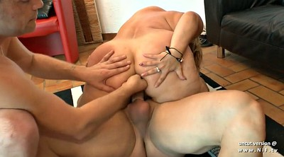 Fisting, Anal fisting, Mature dp, French mature, Bbw dp, Mature fisting