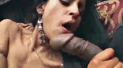 Indian blowjob, Indian threesome