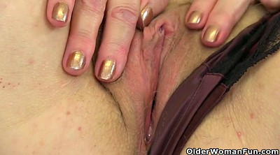 Indian mature, Indian granny, Indian fuck, Amanda, British mature, British milf