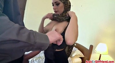 Arab, Head, Giving head, Arab blowjob