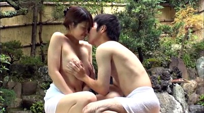 Japanese, Japanese creampie, Spa, Asian creampie, Small asian, Japanese spa