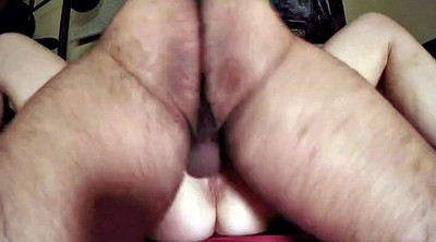 Swinger, Amateur, Real wife, Hairy wife, Hairy fuck