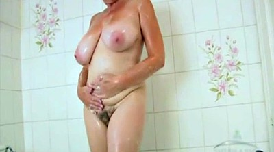Big tits stepmom, Mature blowjob