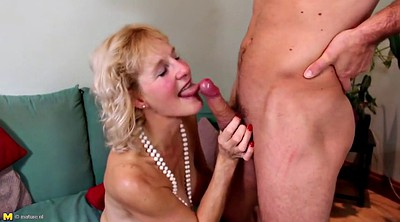 Taboo, Old granny sex