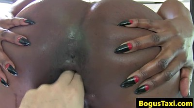 Ebony, British