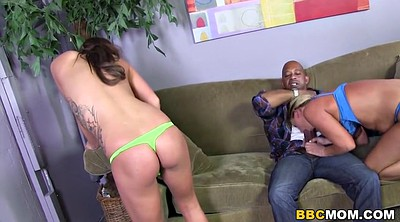 Ann, Mom black cock, Sexy black, Black moms, Mom bbc, Ebony mom