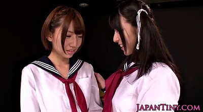 Pee, Japanese squirt, Japanese lesbian, Japanese love, Asian lesbian, Japanese squirting