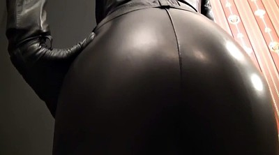 Latex, German