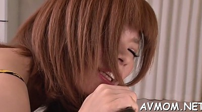 Mom, Japanese mom, Moms, Asian mature, Mature japanese, Japanese mature