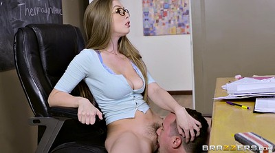 Forced, Force, Lena paul, Hairy cunt, Forces