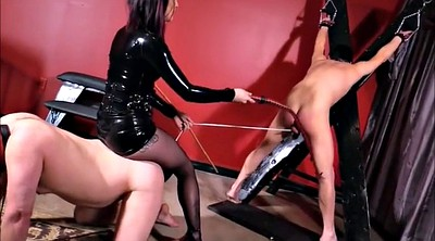 Caning, Whip, Cbt, Mistress t, Mistress whipping, Whipped