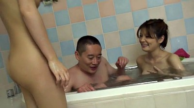 Japan, Japanese massage, Massage japanese, Japanese blowjob, Japan massage, Massage japan