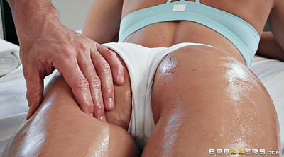 Foot, Marie, Johnny sins, Ariana marie
