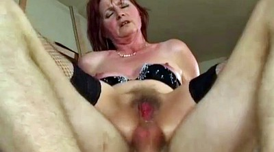 Granny anal, Hairy granny, Anal matures, Asses, Hairy redhead, Old mature anal