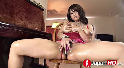 Japanese busty, Japan pee, Busty japanese