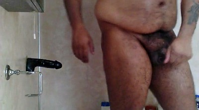 Chubby, Bbw hairy, Chubby gay, Black amateur, Hunk gay, Gay black