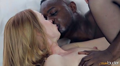 Black mature, Hot mature, Bbc milf, Mature ebony, Milf black, Bbc mature